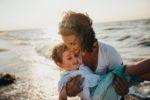 Barns självkänsla – att växa inifrån